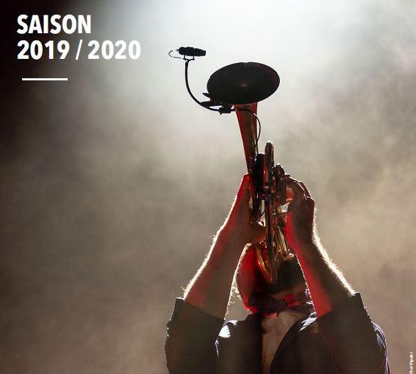 Jazz à Vienne – Les Concerts Coups de Coeur De La Saison 2019-2020, En Attendant La 40e Edition