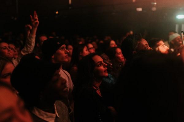 public concert ninkasi gerland