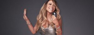 mariah carey lasting influence on soul and r&b