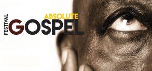 festival absolute gospel