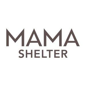 mama shelter 3