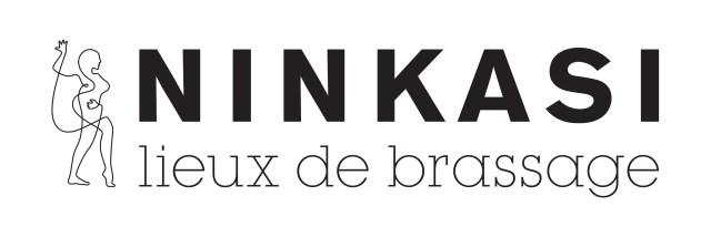 ninkasi logo