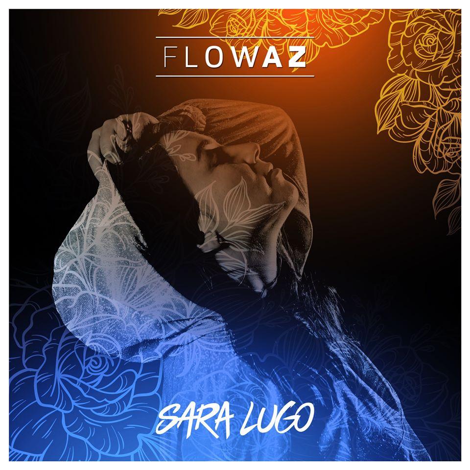 Sara Lugo Offre FLOWAZ et Fait Sa Déclaration d'Amour Au Hip-Hop