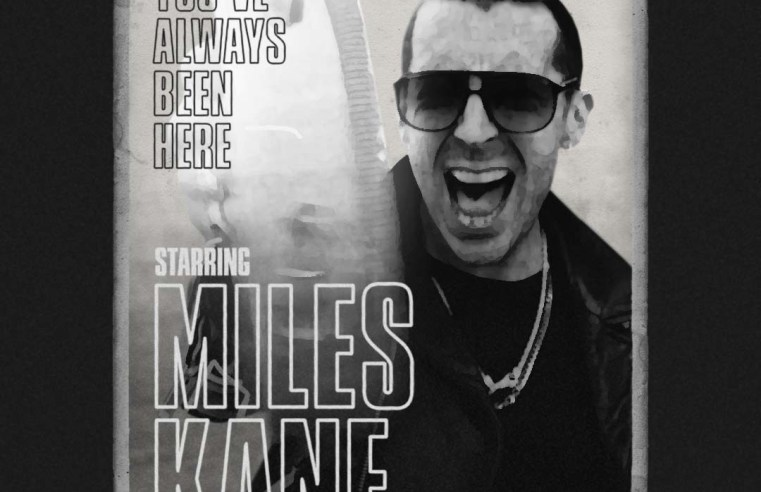 jaded hearts club miles kane