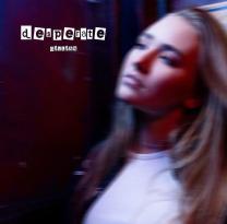 Gillian Heidi jaw-dropping new single, «fray». 2