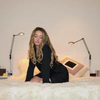 """ALIX explains what LOVE is with new album """"Feel Better"""""""