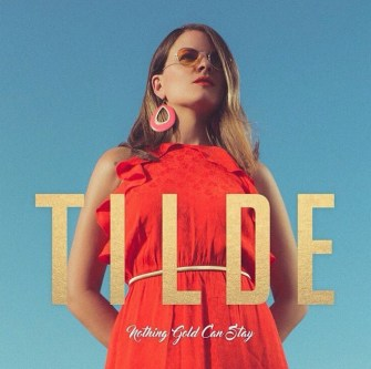 Tilde's new single «Don't Walk Down that road» is an ode to life 1