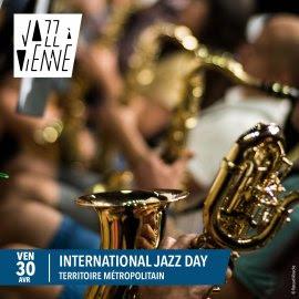Vivre des concerts malgré le couvre-feu avec Jazz à Vienne 1
