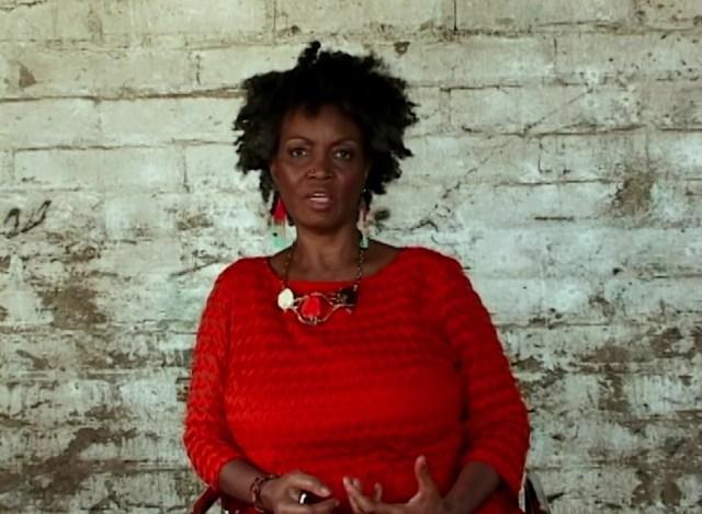 Watch D Smoke's manifesto for Black women « Rapture » 7