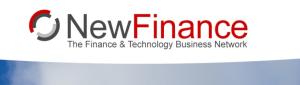 fintech newfinance london