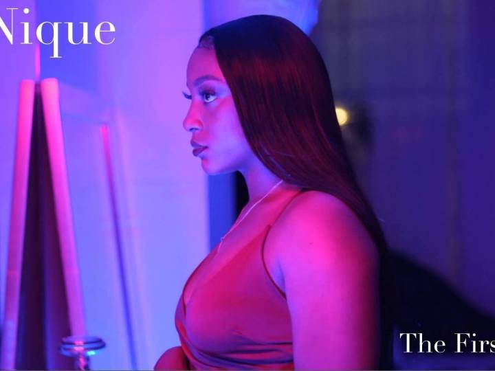 Nique Emerges As RnB Artist With Debut Song « The First »