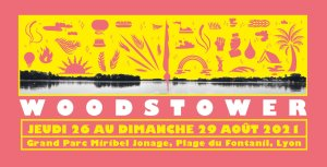 Woodstower-festival-2021 3