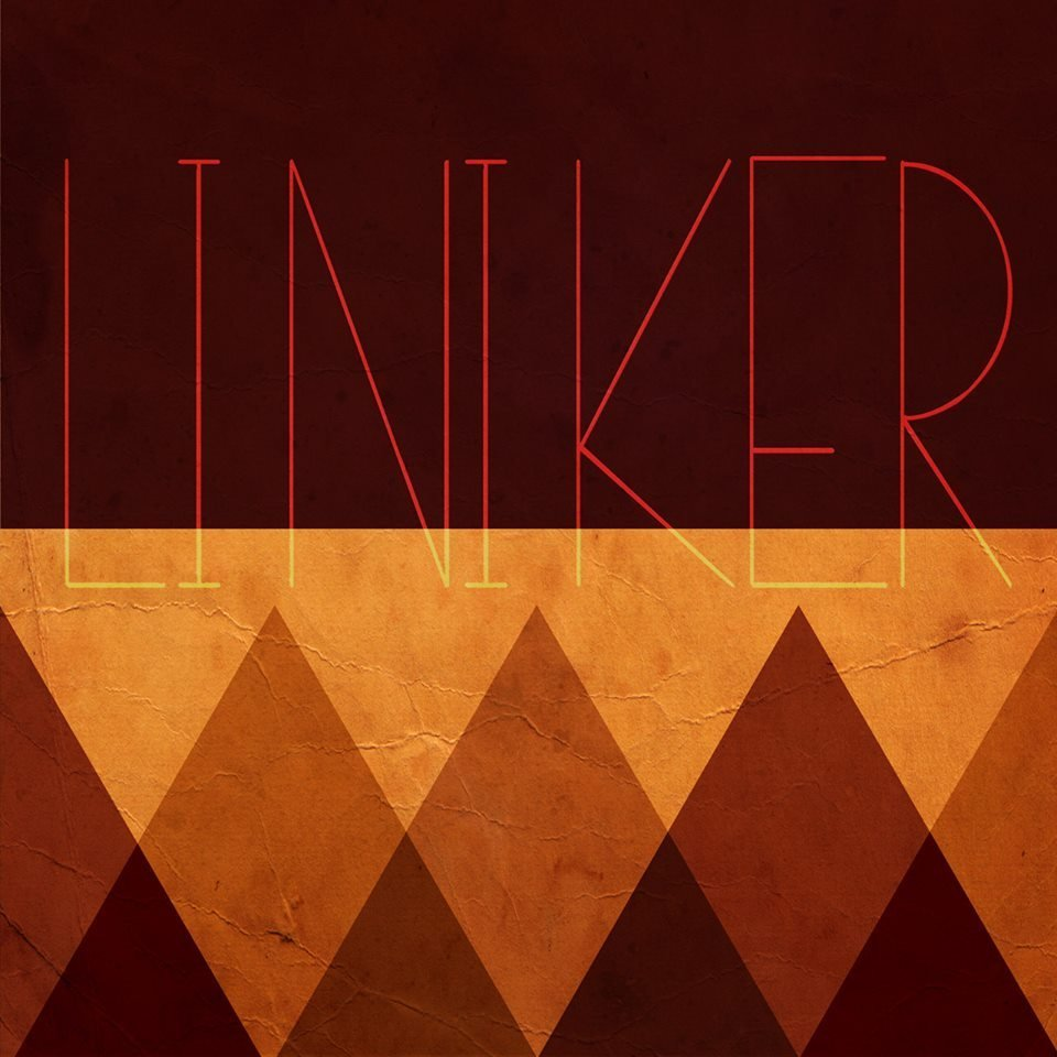 Liniker, a portrait: exploring friendship, self, and culture to the sounds of « Cru »