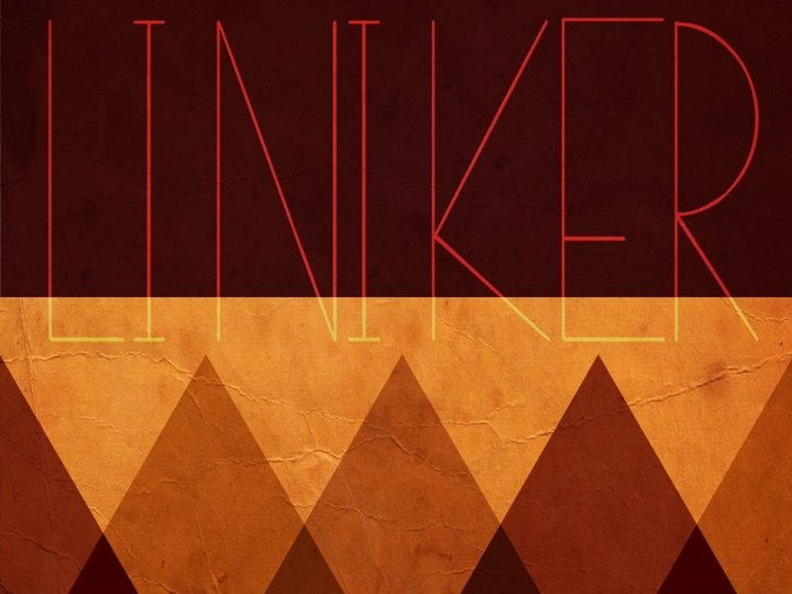 Liniker, a portrait: exploring friendship, self, and culture to the sounds of «Cru»