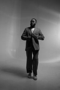 Jewel Usain - EP Mode Difficile-BIG_9489 ©M.Manoir