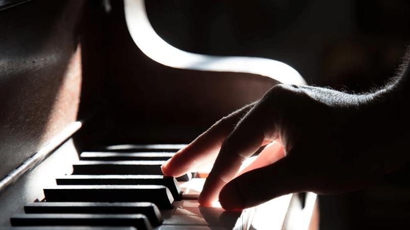 Artistes émergents, voici 5 conseils pour faire vivre votre musique malgré la crise