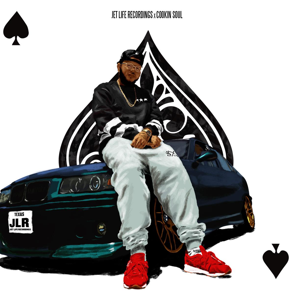 Le$-Ace-Cover