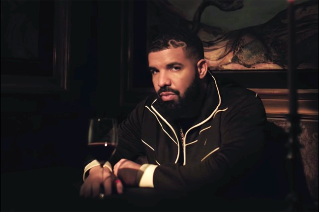 """Drake: The Actual Meaning Behind """"Certified Lover Boy"""" 1"""