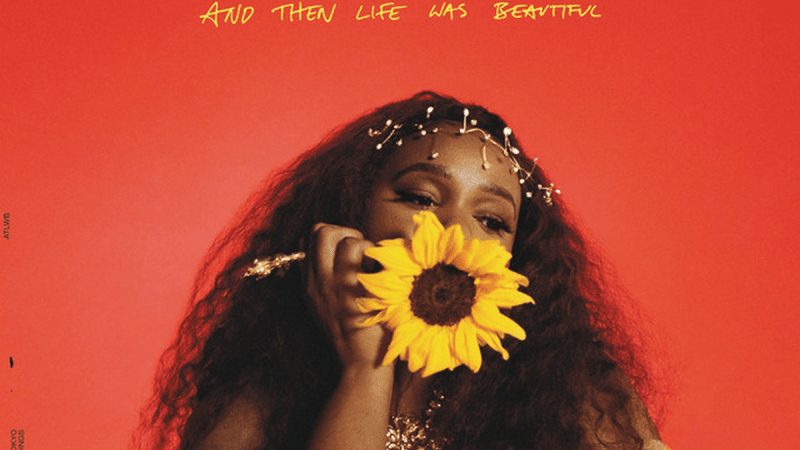 3 ways to practice Self-Care with NAO's new album | And Then Life Was Beautiful