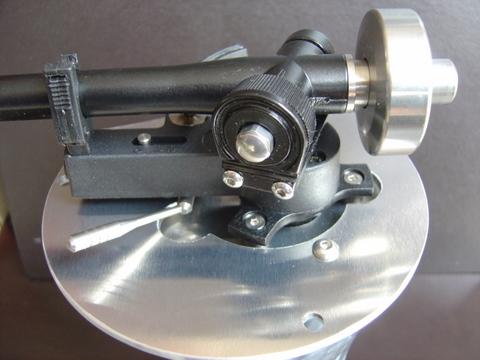 Technics Rega RB251RB301 C