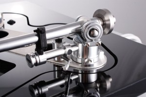 Rega Related Products