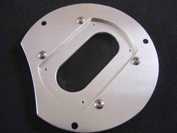TECHNICS SL1200 / SL1210 / SME3009