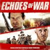 Echoes of War - Take a look to the official track list of the soun...