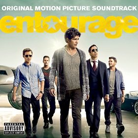 Entourage Song - Entourage Music - Entourage Soundtrack - Entourage Score