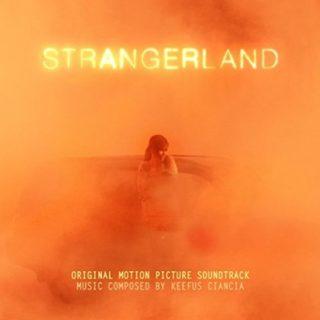 Strangerland Canciones - Strangerland Música - Strangerland Soundtrack - Strangerland Banda sonora