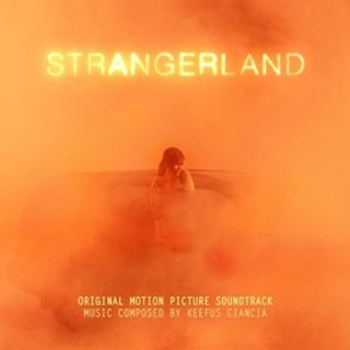 Strangerland Chanson - Strangerland Musique - Strangerland Bande originale - Strangerland Musique du film