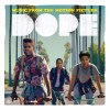 Dope - Take a look to the official track list of the soun...