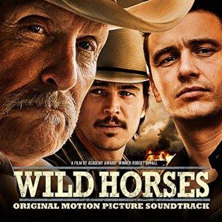 Wild Horses Song - Wild Horses Music - Wild Horses Soundtrack - Wild Horses Score