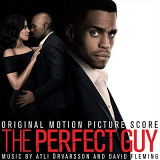 The Perfect Guy Chanson - The Perfect Guy Musique - The Perfect Guy Bande originale - The Perfect Guy Musique du film