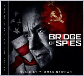 Bridge of Spies Song - Bridge of Spies Music - Bridge of Spies Soundtrack - Bridge of Spies Score