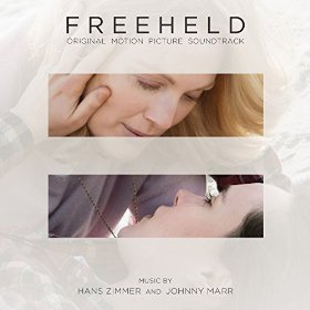 Free Love Chanson - Free Love Musique - Free Love Bande originale - Free Love Musique du film