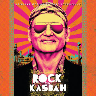 Rock the Kasbah Song - Rock the Kasbah Music - Rock the Kasbah Soundtrack - Rock the Kasbah Score