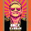 Rock the Kasbah - You may take a look below to the official track li...