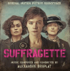 Suffragette - Check out the official track list of the soundtrac...