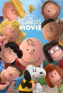 Die Peanuts Der Film Lied - Die Peanuts Der Film Musik - Die Peanuts Der Film Soundtrack - Die Peanuts Der Film Filmmusik