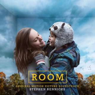 Room Lied - Room Musik - Room Soundtrack - Room Filmmusik
