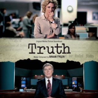 Truth Lied - Truth Musik - Truth Soundtrack - Truth Filmmusik