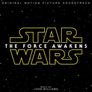 Star Wars 7 The Force Awakens Song - Star Wars 7 The Force Awakens Music - Star Wars 7 The Force Awakens Soundtrack - Star Wars 7 The Force Awakens Score