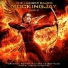 The Hunger Games 4 Mockingjay Part 2 - Take a look to the official track list of the soun...