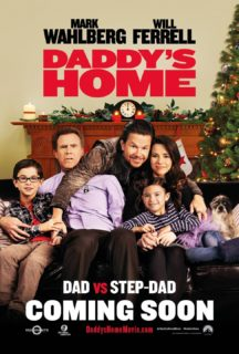 Daddy's Home Chanson - Daddy's Home Musique - Daddy's Home bande originale du film - Daddy's Home Musique du film