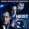 Heist - The official track list of the soundtrack of Heist...
