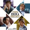 The Big Short - Take a look to the official track list of the soun...