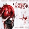A Christmas Horror Story - Thanks to Lakeshore Records here