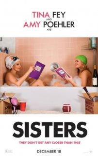 Sisters Song - Sisters Music - Sisters Soundtrack - Sisters Score