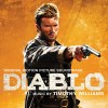 Diablo - Take a look to the official track list of the soun...