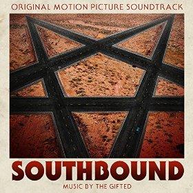 Southbound Song - Southbound Music - Southbound Soundtrack - Southbound Score